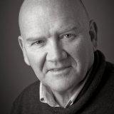 Clients Tim Mooney