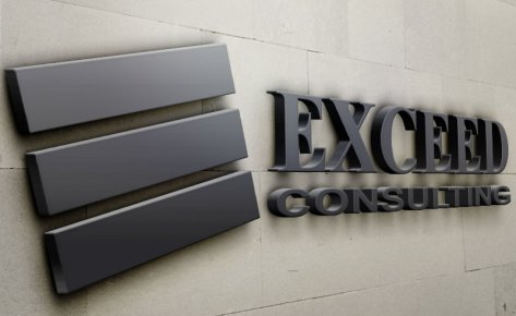 Exceed Logo