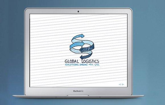 Global Logisitcs Presentation 2010