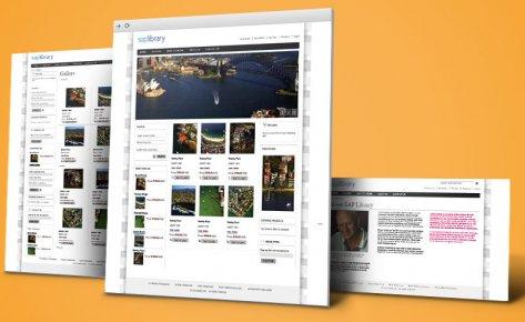 SAP Library